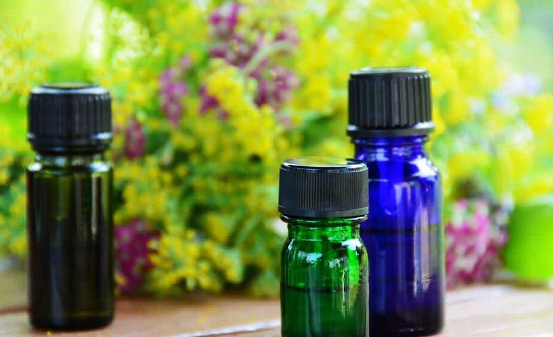 5-huiles-essentielles