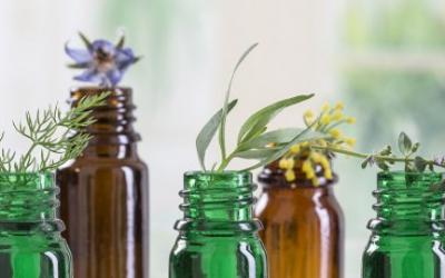 Comment utiliser les huiles essentielles ?