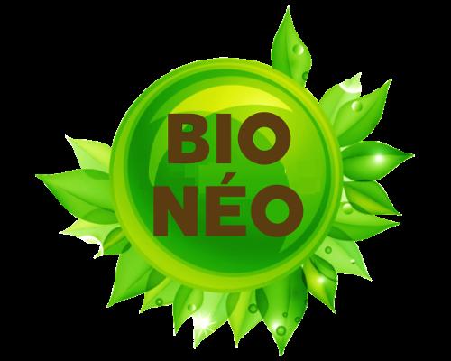 Bioneo-Madagascar